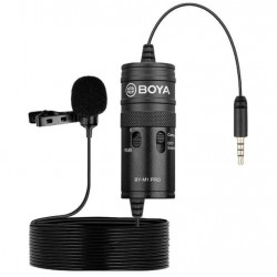 میکروفون boya by-m1 اصل